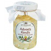 ADVENTS-KANDIS 125G
