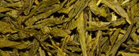 CHINA BANCHA GRÜNTEE 100G